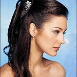 penteados-para-festas-de-casamento-2014-9