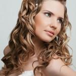 penteados-tradicionais-para-festa-de-15-anos-7