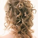 penteados-tradicionais-para-festa-de-15-anos-8