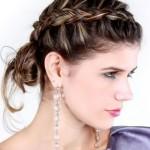 penteados-trancados-2012