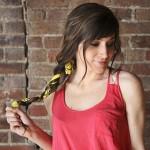 penteados-trancados-2012-2