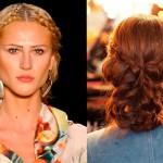 penteados-trancados-2012-4