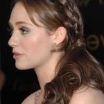 penteados-trancados-2012-6