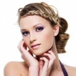 penteados-trancados-2012-7