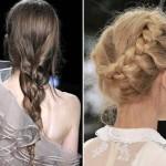 penteados-trancados-2012-9