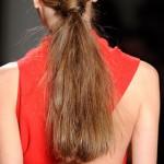 penteados-verao-2013