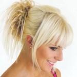penteados-verao-2013-2