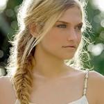 penteados-verao-2013-3