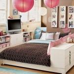 personalizar-quartos-femininos