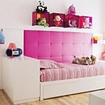 personalizar-quartos-femininos-2