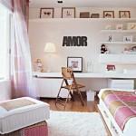 personalizar-quartos-femininos-3