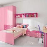 personalizar-quartos-femininos-4