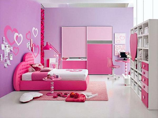 personalizar-quartos-femininos-5