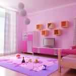 personalizar-quartos-femininos-6