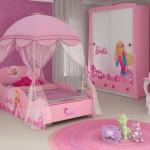 personalizar-quartos-femininos-7