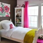 personalizar-quartos-femininos-8