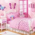 personalizar-quartos-femininos-9