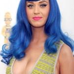 perucas-coloridas
