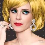 perucas-coloridas-2