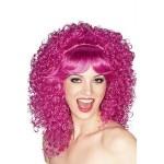 perucas-coloridas-3