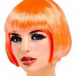 perucas-coloridas-5
