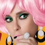 perucas-coloridas-8