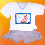 pijamas-personalizados-5