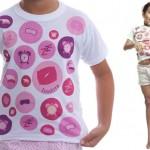 pijamas-personalizados-7