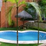 piscinas-pequenas-para-casas-5