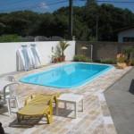 piscinas-pequenas-para-casas-6