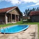 piscinas-pequenas-para-casas-7