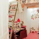 piso-colorido-na-decoracao