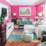 piso-colorido-na-decoracao-2