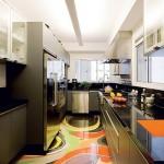 piso-colorido-na-decoracao-3