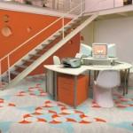 piso-colorido-na-decoracao-4