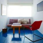 piso-colorido-na-decoracao-5