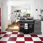 piso-colorido-na-decoracao-6