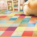 piso-colorido-na-decoracao-7