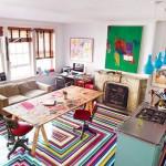 piso-colorido-na-decoracao-9