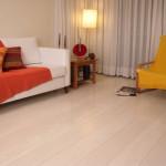 piso-vinilico-2