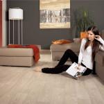 piso-vinilico-3