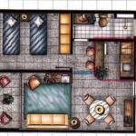 plantas-de-casas-5