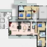 plantas-de-casas-com-4-quartos-2