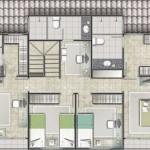 plantas-de-casas-com-4-quartos-9