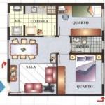 plantas-de-casas-populares-11