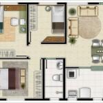 plantas-de-casas-simples-para-construir