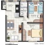 plantas-de-casas-simples-para-construir-2