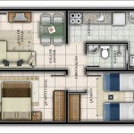 plantas-de-casas-simples-para-construir-3