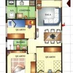 plantas-de-casas-simples-para-construir-4