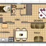 plantas-de-casas-simples-para-construir-5